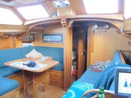 interior design boat interior paint interior boat paint for sale