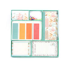 stationery set proudects cre8 direct co ltd