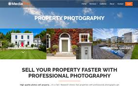 4pm u2013 web design property software online ad solutions for