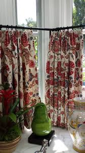 kitchen cafe curtains ideas french country cafe curtains french country fl rose cafe kitchen