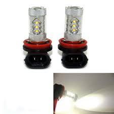 online get cheap volkswagen light bulbs aliexpress com alibaba