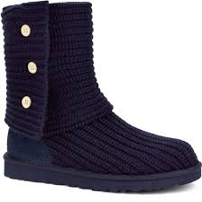 ugg darcie sale ugg australia s mountain quilted free shipping