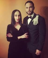 Morticia Addams Halloween Costumes 16 U2013approved Halloween Costume Ideas Morticia Addams