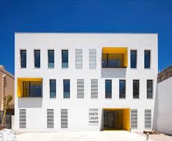 contemporary architecture characteristics contemporary