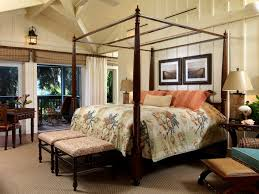 tropical bedroom decorating ideas 24 tropical bedroom designs decorating ideas design trends