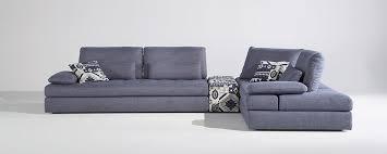cuir center canapé canape tissus cuir center relookez votre salon les canap s d angle