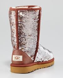 ugg sale neiman 222 best ugg s images on shoes is coming