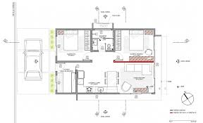 box house by 1 1 arquitetura design