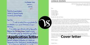 Diference Between Cv And Resume Resume Cover Letter Difference Resume Ixiplay Free Resume Samples