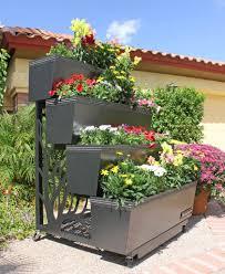 Ideas For Terrace Garden Terrace Garden Design Last To Read For Garden Design My Ideas