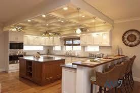 kitchen design ami design enterprises inc