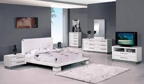 bedroom stunning kids metal loft bed with desk wood loft bed