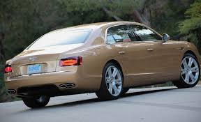 bentley flying spur 2017 2017 bentley flying spur v8 s quick review u2013 auto hype