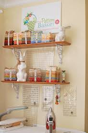 Craftaholics Anonymous 174 Kitchen Update On The Cheap - 178 best craft room images on pinterest craft rooms sewing