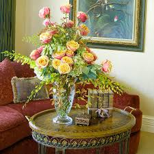 annabelles fine home furniture interior designs tampa fl