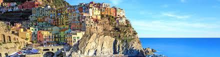 Cinque Terre Italy Map Cinque Terre Hostels Dorms Com Hostels