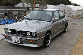 bmw e30 slammed 1990 bmw e30 m3 news reviews msrp ratings with amazing images