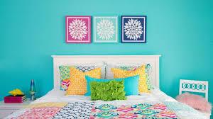 wall decor ideas for bedroom bedroom wall decoration ideas youtube