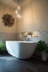 Bathroom Remodel Tub Or No Tub 100 Bathroom Remodel Tub Or No Tub 100 Master Bathroom
