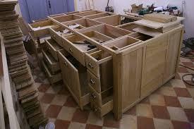 coulisse tiroir cuisine oise rénovation en travaux