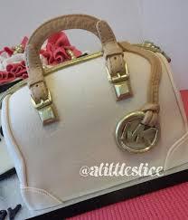 cake purse top purse cakes cakecentral