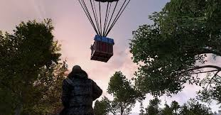 pubg quick loot finding the best loot locations in pubg playerunknown s