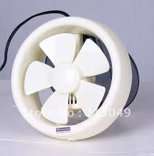 Kitchen Fan by Kitchen Engaging Kitchen Decorating Ideas Using Various Kitchen