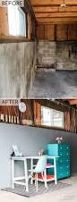 best 25 garage makeover ideas on pinterest garage furniture best 25 garage makeover ideas on pinterest garage furniture inspiration metal garage doors and outdoor wood stain