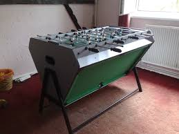 3 in one foosball table 3 in 1 game table foosball pool and air hockey in white one multi
