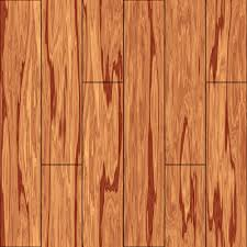 seamless wood paneling or planks background www myfreetextures
