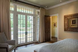 French Outswing Patio Doors by Patio Doors Integrity Windows And Doors