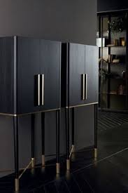 Vanguard Bar Cabinet Our Favourite Statement Making Home Bar Cabinets Home Bar