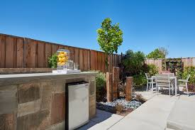outdoor refrigerator yes please lance model home oakley ca