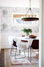 294 best dining rooms images on pinterest dining room dining