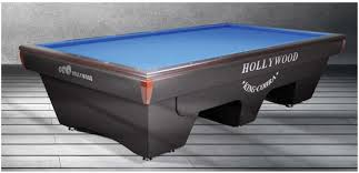carom table for sale hollywood pool table brand looking for reviews