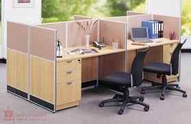 bureau poste de travail bureau à l oasis 96 50 m century21