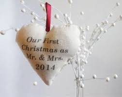 55 best first christmas as mr u0026 mrs images on pinterest baby