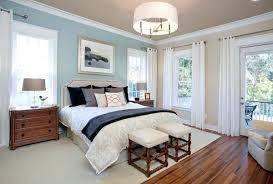 Lighting Fixtures For Bedroom Modern Bedroom Light Fixtures Unique Bedroom Ceiling Light