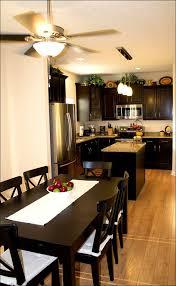 kitchen pine kitchen cabinets kitchen cabinets for sale ikea