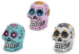 sugar skull aquarium ornaments new from penn plax penn plax pet