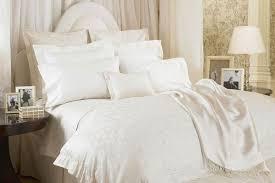 Ralph Lauren Comforters Ralph Lauren Bedding Chic Sheets Blankets