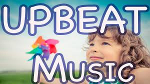 cute pics for background cute ukulele music background for videos youtube