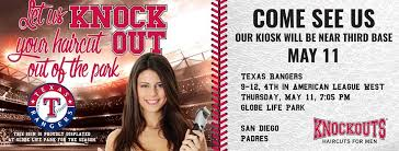 knockouts arlington home facebook