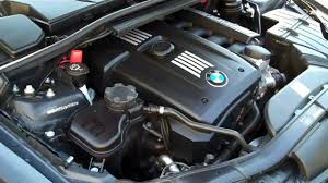 2009 bmw 328i m sport 6 speed manual youtube