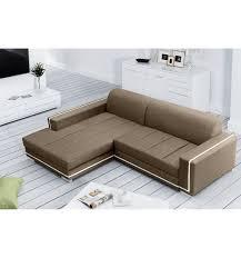 Next Corner Sofa Bed Corner Sofa The Most Beautiful Furniture