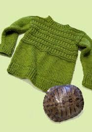 knitting pattern baby sweater chunky yarn free baby sweater knitting patterns loveknitting