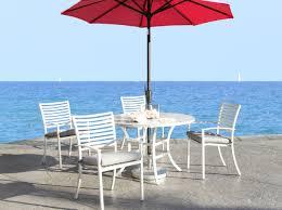 Patio Furniture Vernon Bc cabana coast