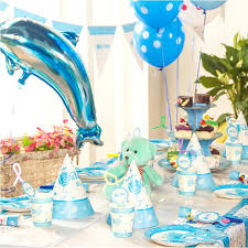 baby boy birthday themes bday themes for baby boy birthday party ideas boys showers