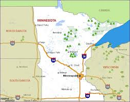 Minnesota national parks images Minnesota camping resources and information jpg