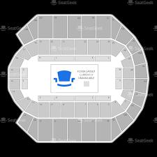 nassau coliseum floor plan mississippi coast coliseum seating chart fsocietymask co